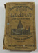 Routledge's Popular Guide to London; 1862; LDMRD 0247.4