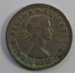 Sixpence; 1962; LDMRD 0228.18
