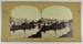 Stereoscopic photo of Richmond Bridge; LDMRD 0613.3