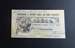 Certificate; The Feathered World Bureau; c1920; LDMRD 0961.16.7
