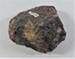 Mineral Specimen; LDMRD 0080.2