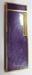 Cigarette lighters; LDMRD 0951.15