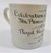 Commemorative mug; 1896; LDMRD 1015.3