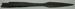 Spearhead; C1305