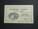 Certificate; Watmoughs; 1924; LDMRD 0961.16.1