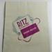 Ritz Cinema brochure; 1938; LDMRD 0119.1