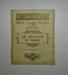 Playbill; 1898; LDMRD 0136.5