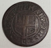 Trade token; A. H. Baldwin and Sons Ltd; C1425