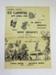 Ice Carnival Programme; 1940; LDMRD 0368.5