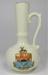 Miniature jug; Arkinstall & Sons Ltd; LDMRD 0035.1