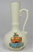Miniature jug; Arkinstall & Sons Ltd; LDMRD 0035.1