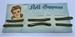 Hair rollers; LDMRD 0764.5