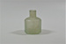 Octagonal bottle; LDMRD 0319.5