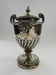 Royal Horse Show presentation cup; 1913; LDMRD 0940.4