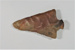 Neolithic Arrow head; LDMRD 0080.4