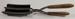 Crimping irons; LDMRD 0364.4