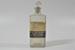 Cough mixture bottle; R.H.E HAYWARD LTD'; LDMRD 0355.1