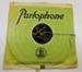 Gramophone record; LDMRD 0149