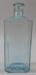 Bottle; LDMRD 0258.5