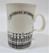 Richmond mug; Dundoon Ceramics; Artistic Treasures; LDMRD 0057