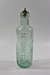 Bottle; Richmond Bottling Company; LDMRD 0212