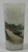 Alabaster vase; LDMRD 0105.2
