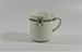 Coffee cup ; Wright Bros Ltd.; LDMRD 0964.3