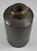 Ink bottle; Doulton & Co; LDMRD 0813.3