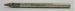 Pencil advertising Tony Reynolds Ltd electrical specialist; Tony Reynolds Ltd.; LDMRD 0510
