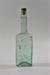 Glass Bottle; LDMRD 0319.7
