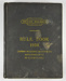 British Railways rule book; 1961; LDMRD 0063.5