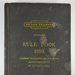 British Railways rule book; 1961; LDMRD 0063.5