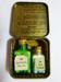 Sterilizing kit; LDMRD 0335