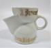Shaving mug; LDMRD 0026.1
