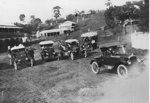 Photo - Fruit Growers Annual Picnic, Noosa, c.1924.; 1924-1924; P-483-0