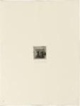 Jasper Johns/Painted Bronze; Jasper Johns; 1967-1969; J2000.1.3
