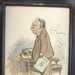 A.H. Hume; Walter Armiger Bowring (1874-1931); 1915; WC-Art-460