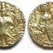 KUSHANKIPANADA - GOLD STATER COIN; 159951