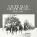 Victorian Historical Journal : 255 Volume 71 (2), 2000; Royal Historical Society of Victoria