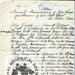 Personal reminiscences of John Waugh, gentleman, 944 Robe Street, St Kilda; Waugh, John, 1832- .; MS 000091 (Box 035-6)