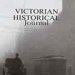 Victorian Historical Journal : 274 Volume 81 (2), 2010; Royal Historical Society of Victoria