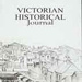 Victorian Historical Journal : 273 Volume 81 (1), 2010; Royal Historical Society of Victoria