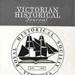 Victorian Historical Journal : 257 Volume 73 (1), 2002; Royal Historical Society of Victoria
