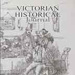 Victorian Historical Journal : 271 Volume 80 (1), 2009; Royal Historical Society of Victoria