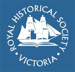 Royal Historical Society of Victoria (RHSV)