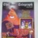 Bush Telegraph Magazine Volume 2 Issue 1 ; 1999; ISSN 1357-969X