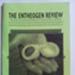 The Entheogen Review; 2008 vernal equinox; 1066-1913