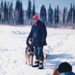 Bill Hodson; Bill Hodson; FNPL2015.020.001-010