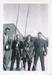 Winter 1953 Muncho Lake Bonspiel; FNPL2015.009.003