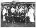 Photo Murray Bridge Dramatic Company, 23 Mar 1912.; Unknown; 23 Mar 1912; MB/PHO 00087